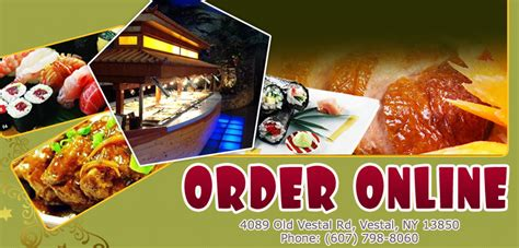 olive garden vestal ny food buffet vestal ny food