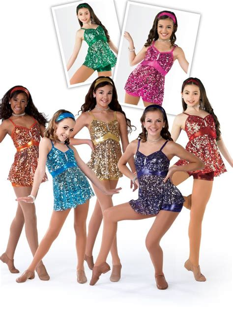 1000+ images about Dance Costumes on Pinterest | Recital Jazz and Competition dance costumes