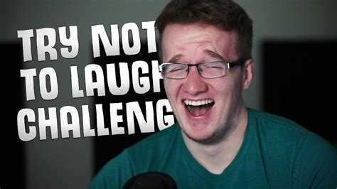 Try Not To Laugh Memes - don t let your memes be dreams vidshaker