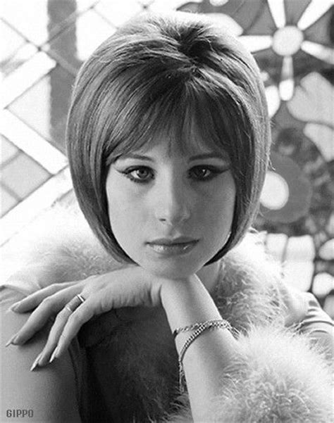 Late 60s Early 70s Hairstyles by 71 Best 60 S Hair Images On Vintage Hairstyles