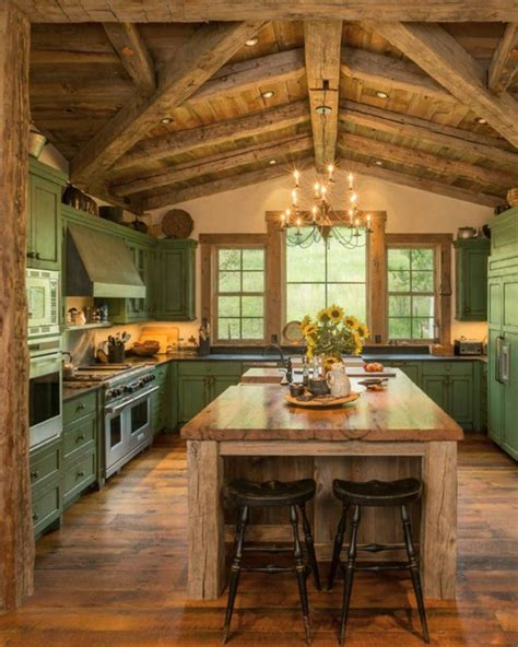 southern country kitchen 25 best ideas about craftsman farmhouse on 2406