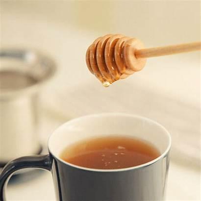 Tea Honey Miel Rhum Grog Rituales Actitudfem
