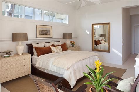 images bedroom in the basement easy tips to help create the basement bedroom