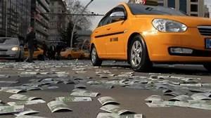 Combien Cote Ma Voiture : savez vous combien vous co te vraiment votre voiture lci ~ Medecine-chirurgie-esthetiques.com Avis de Voitures