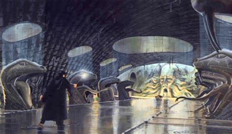 harry potter et la chambre des secrets chambre des secrets wiki harry potter l 39 encyclopédie