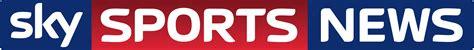 News Sports by Sky Sports News