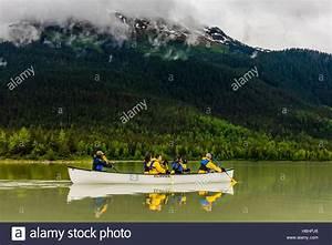 Einverständniserklärung Reise Mit Einem Elternteil : kanufahren auf mendenhall lake auf einem gletscher paddeln trek reise mit ber ber alaska ~ Themetempest.com Abrechnung