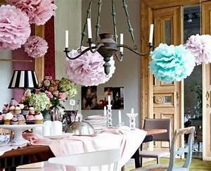 Hochzeitsdeko Für Zuhause : fr hlingsdeko ideen 10 wunderbare vorschl ge ~ Sanjose-hotels-ca.com Haus und Dekorationen