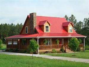tuff rib quality metal roofing best buy metal roofing With best place to buy metal roofing