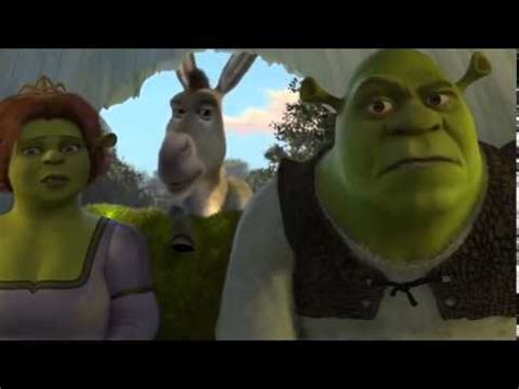 Are There In Greece by Greece Shrek Are We There Yet