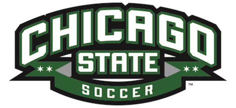 Chicago State University Women's Soccer  Custom Profile. Mediacom Channel Guide Columbia Mo. Albany Family Dentistry Music Backup Software. Software Engineer Jobs London. Cosmetology School St Louis. Grand Mal Seizure Treatment Lap Band Atlanta. Scheduled Maintenance Software. Personal Injuries Attorneys No Mold Atlanta. At Domain Registration Logmein Rescue Applet