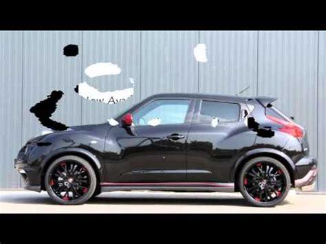 nissan juke tuning 2014 nissan juke nismo tuned by senner tuning 225 horsepower specs price 2016 2016 2016