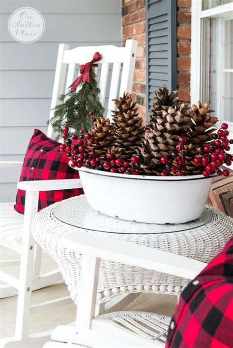 frugal christmas decorating ideas all about christmas