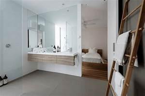 Badezimmer Gemütlich Gestalten. badezimmer gem tlich einrichten ...