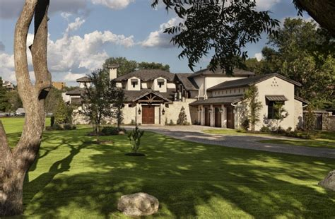 images hill country house plans luxury rustic home with modern design and luxury accents