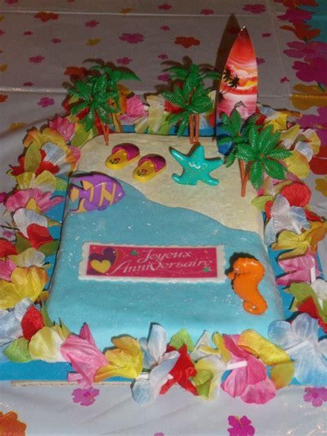 cuisine centrale brest gateau anniversaire a theme veglix com les dernières