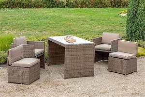 Sessel Sitzhöhe 60 Cm : merxx loungeset merano for 4 13 tlg 4 sessel tisch ~ A.2002-acura-tl-radio.info Haus und Dekorationen