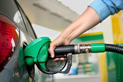prix de l essence en station essence 24h 24 7j 7 en plein centre de