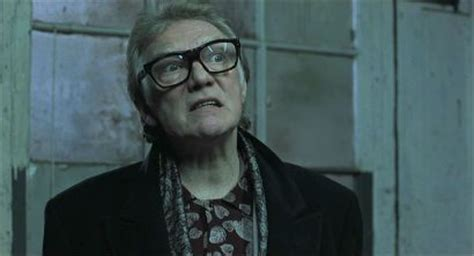 brick top snatch earboo audio quotes clips
