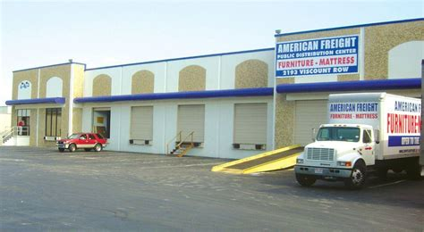Upholstery In Orlando by Orlando Store Front American Freight Furniture Office