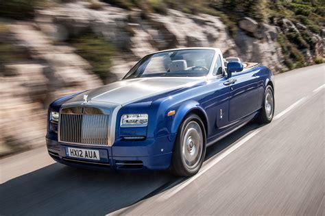 rolls royce roadster rolls royce bespoke creates maharaja drophead coupe