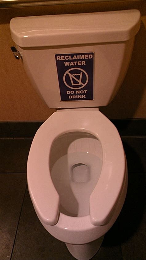 don t drink the toilet water sonoma wine country diningbest sonoma restaurants