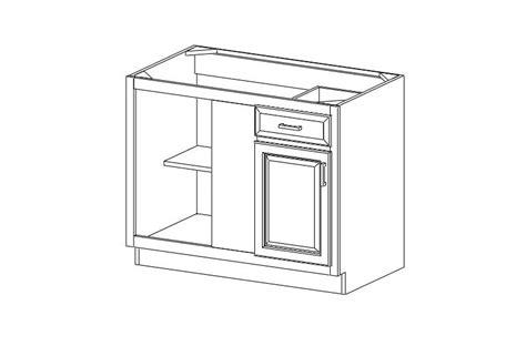 white shaker cabinets wholesale soft shaker white cabinets wholesale cabinets warehouse