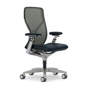 chairs ergonomics ergonomics