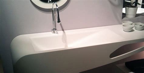 salle de bains en corian jacky meynier jura 39