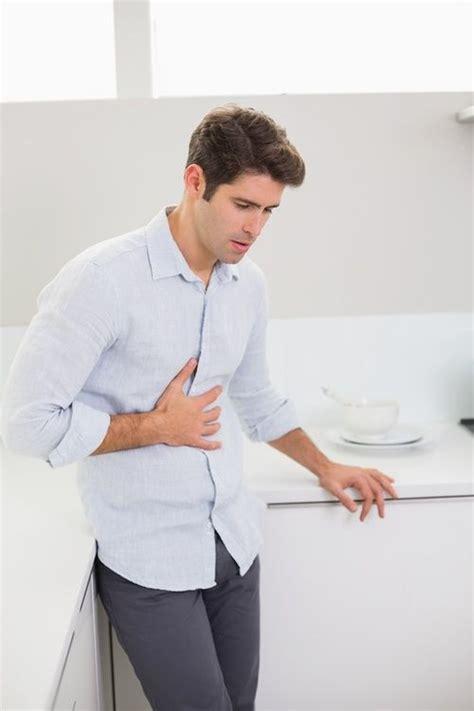 ulcera alimentazione ulcera sintomi cause tutti i rimedi cure naturali it
