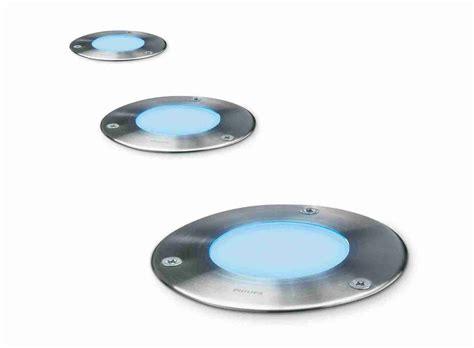 outdoor led flood led light design best outdoor recessed led lighting led
