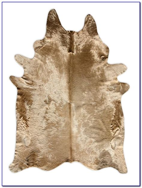 Cowhide Rugs Uk by Cowhide Rugs Uk Rugs Home Design Ideas 1apxpxgpxd55534