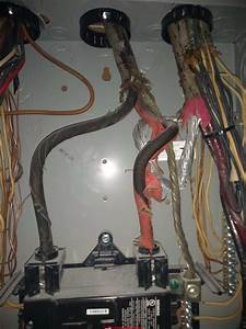 Old Electrical Wiring Faqs Types Of Electrical Wiring In