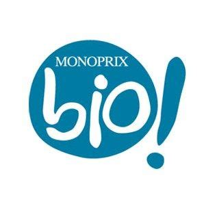 douce cuisine monoprix bio cuisine saine sans gluten sans lait