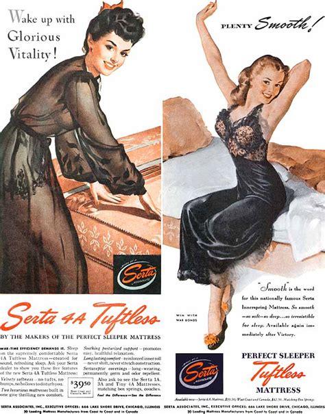 Schlitz Billboard billboard ads      products 700 x 894 · jpeg