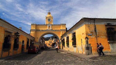destinos  centros turisticos en guatemala palasan