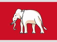 Ayutthaya Europa Universalis 4 Wiki