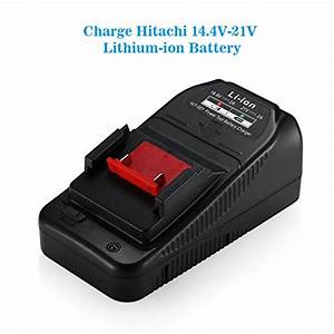 18v Lithium Ion Battery Charger Schematic  Powerextra