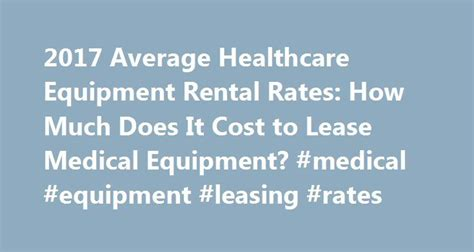 how much to rent tables and chairs how much does it cost to rent chairs especially yours