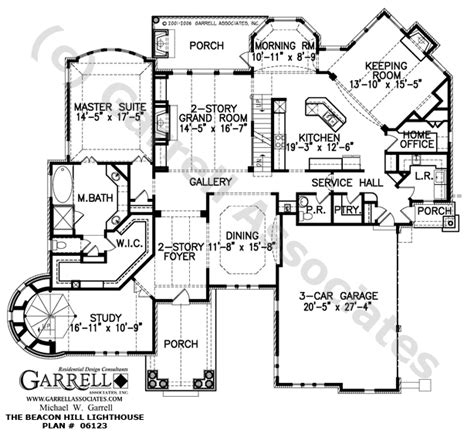 custom house plan diamante custom floor plans diamante custom homes 1000 images about for the home floorplans on