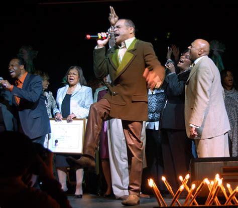 gospel leader walter hawkins dies news bmicom