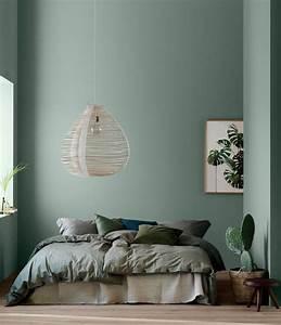 Peinture Vert De Gris : les 145 meilleures images du tableau vert green sur ~ Melissatoandfro.com Idées de Décoration