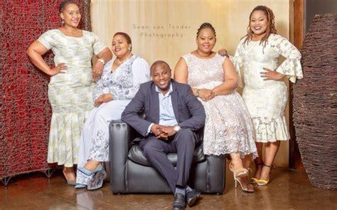 musa mseleku saddened   suicide  king mswatis  wife youth village
