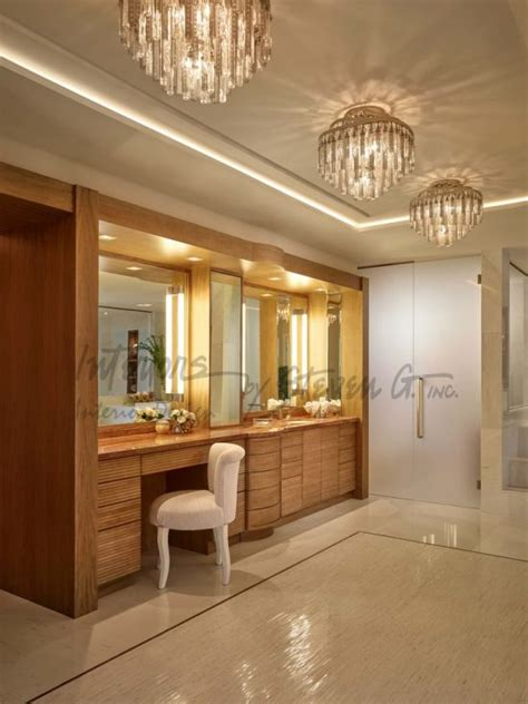 High End Home Design Ideas by Cool And Calm High End Bedroom Design Ideas By Steven G