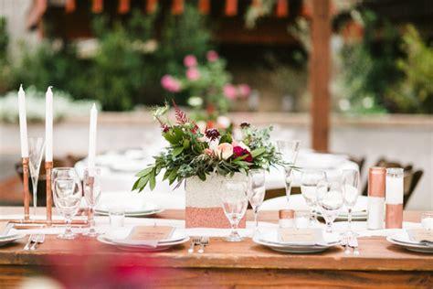 diy san diego nursery wedding garden wedding  layer