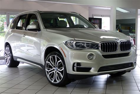 Bmw X5 Xdrive35i by Used 2014 Bmw X5 Xdrive35i Marietta Ga