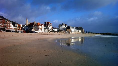chambre d hote larmor baden image gallery larmor plage