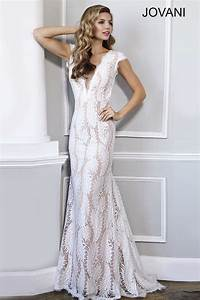28 perfect wedding dresses rochester navokalcom With wedding dresses rochester ny