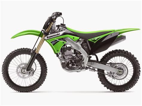 Modifikasi Klx 250 by Klx 250 Modifikasi Motocross Thecitycyclist