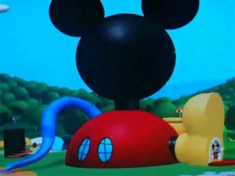 mickey mouse club house song mickey mouse clubhouse theme song